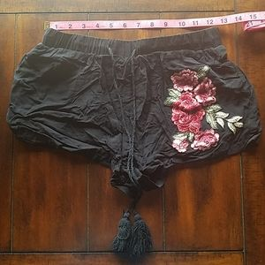 Cute shorts!!